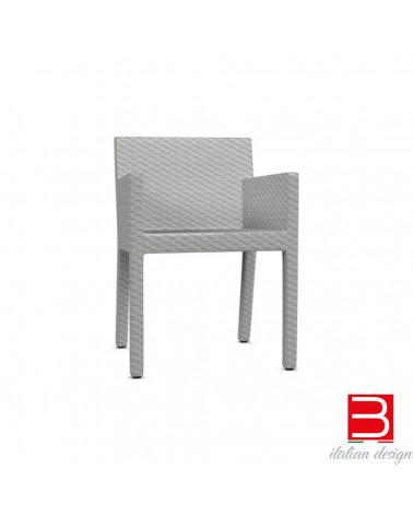 Chair Gervasoni Inout 524