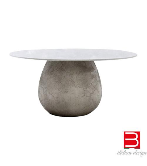 Table Gervasoni Inout 834/836