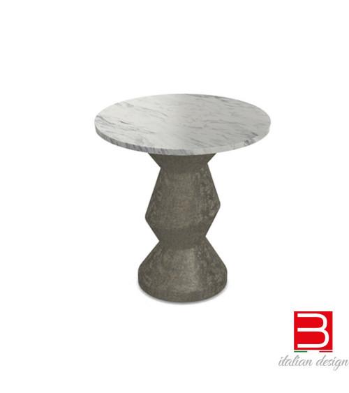 Table Gervasoni Inout 838