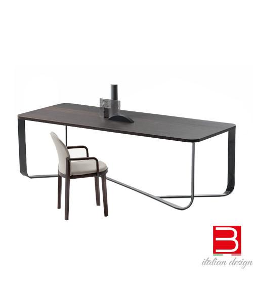Tisch Pianca Confluence