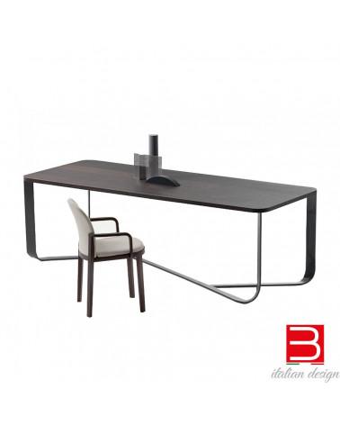 Table Pianca Confluence