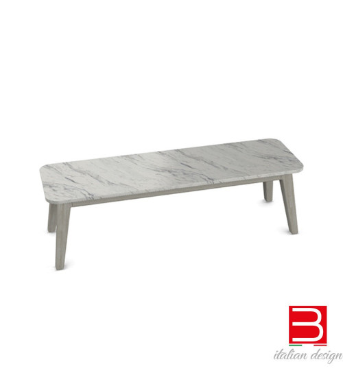 Petite table Gervasoni Inout 867