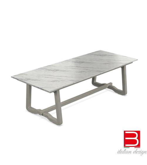 Table Gervasoni Inout 871
