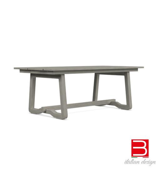 Table Gervasoni Inout 872