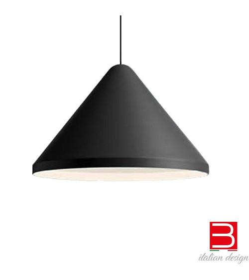 Lampe suspension Vibia North