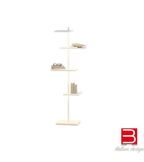 Floor Lamp Vibia Suite