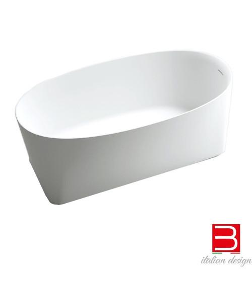 Bathtub Noorth Azuma Free standing