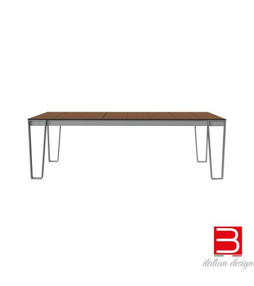 Table Gervasoni Inout 933