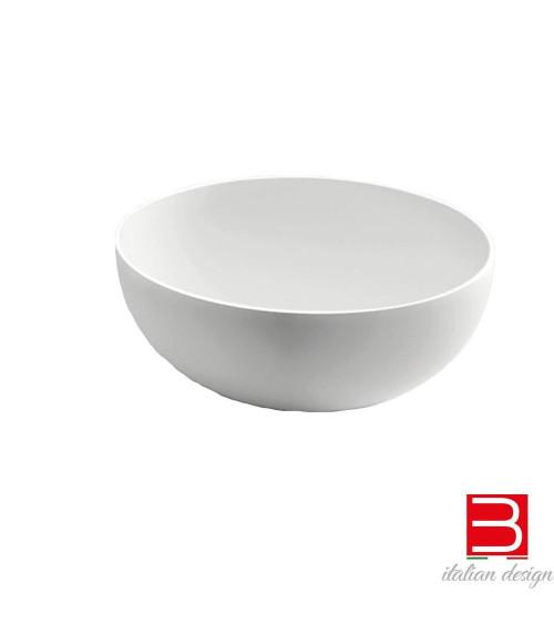 Vasque à poser Noorth Bowl