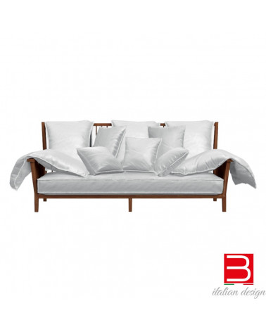 Sofa Gervasoni Inout 703