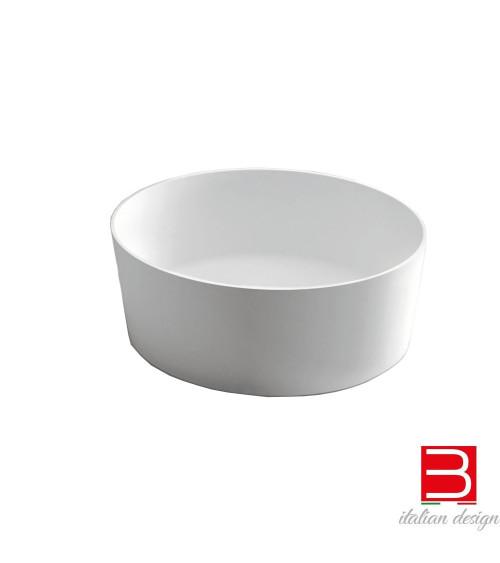 Countertop washbasin Noorth Keel