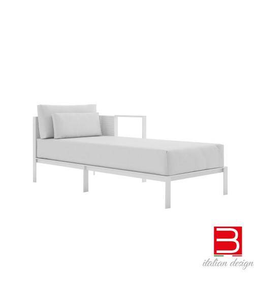 Modular sofa Gandiablasco Solanas