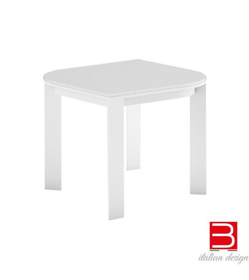 Kleiner Tisch Gandiablasco Solanas