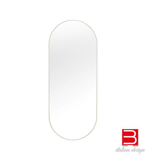Mirror Gandiablasco Solanas