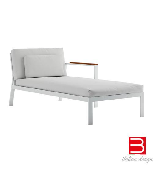 Modular Sofa Gandiablasco Timeless