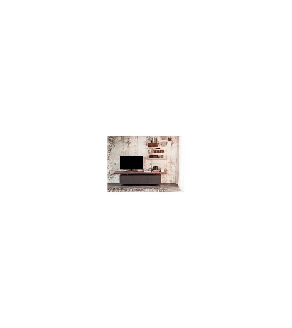 porta-tv-cattelan-seneca