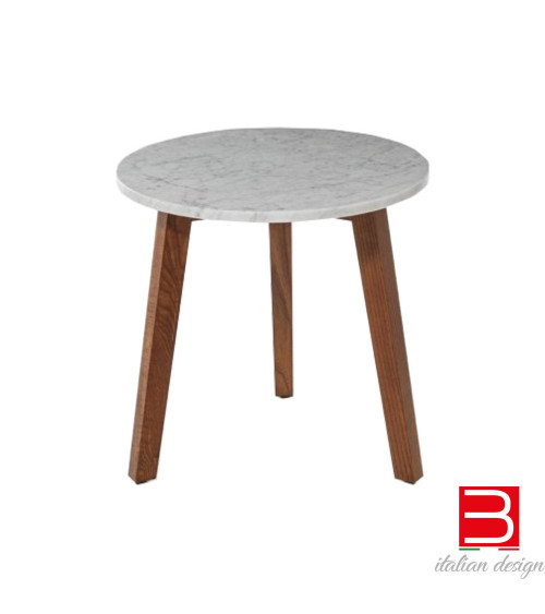 Caffee table Gervasoni Inout 742/744