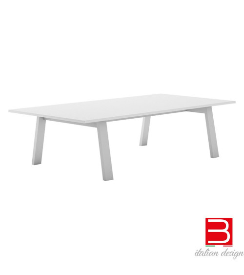 Petite table Gandiablasco Timeless