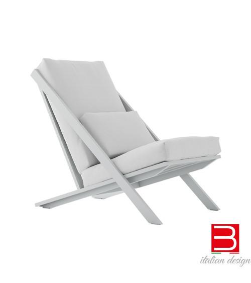 Relax chair Gandiablasco Timeless