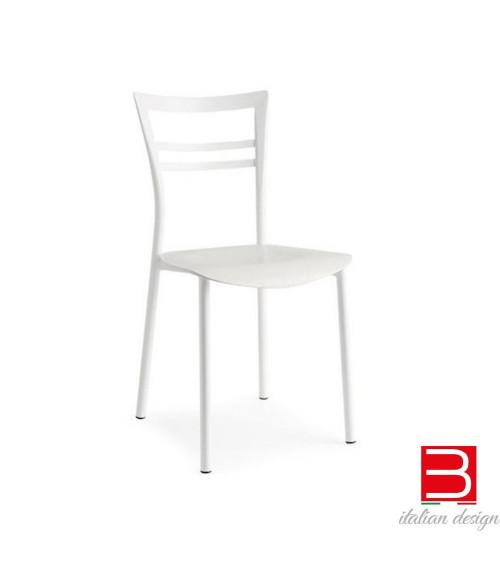 Chairs Connubia Calligaris Go!