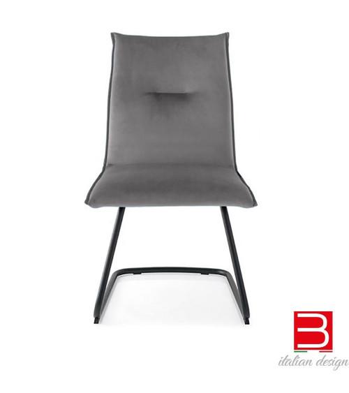 Chair Connubia Calligaris Maya