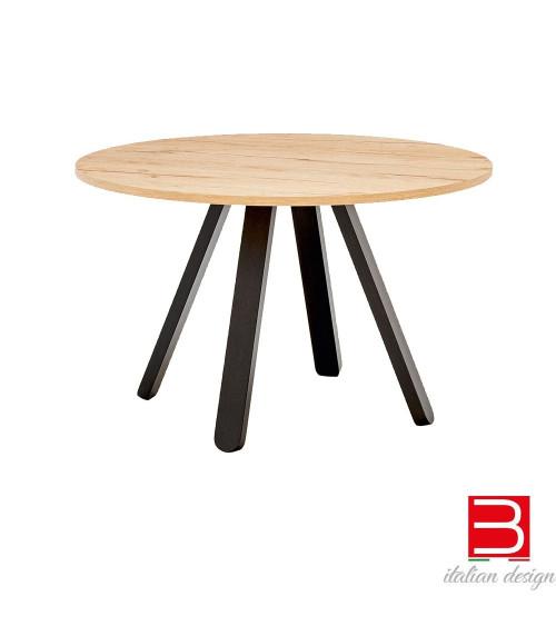 Table Connubia Calligaris Stecco