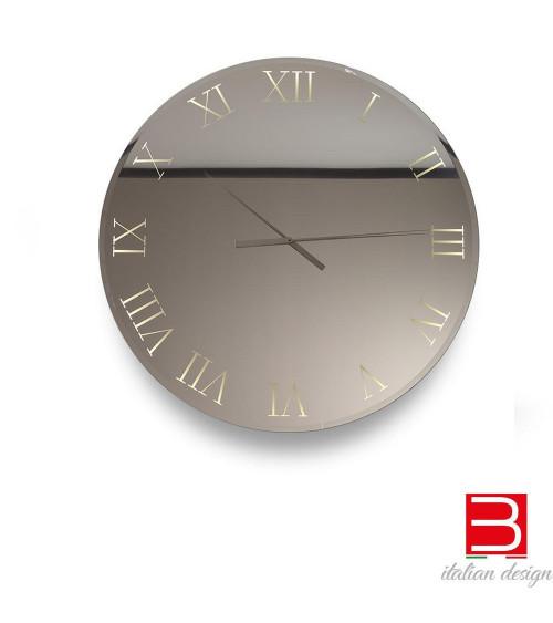 reloj reflex titanium