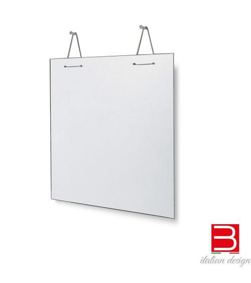 Mirror Reflex Hang