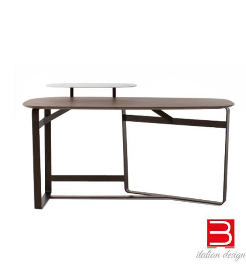 Schreibtisch Bonaldo Gauss