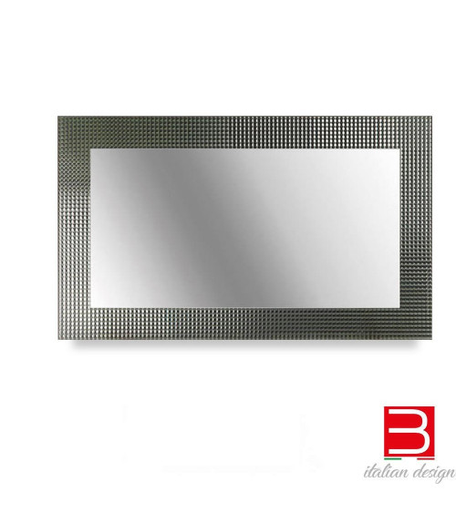 Mirror Reflex Diamante