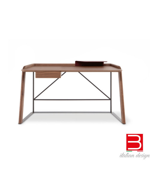 Schreibtisch Bonaldo Scriba