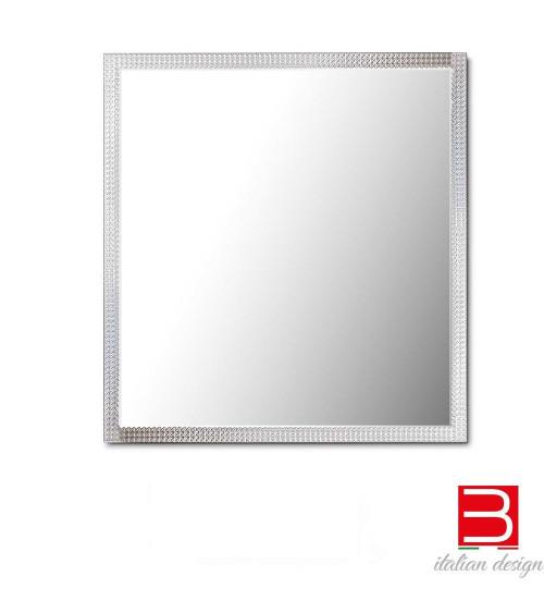 Mirror Reflex Boheme
