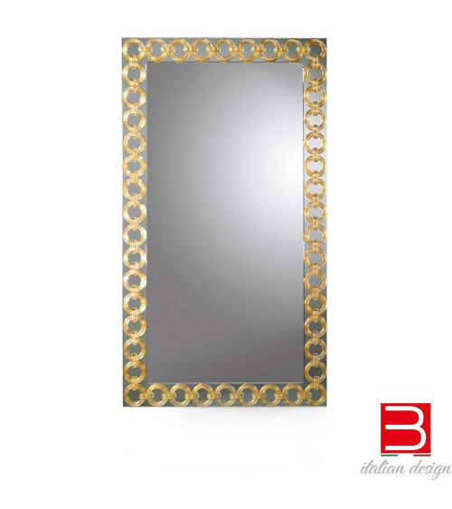 Mirror Reflex Casanova o