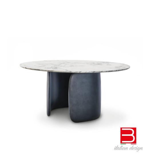 Table Bonaldo Mellow
