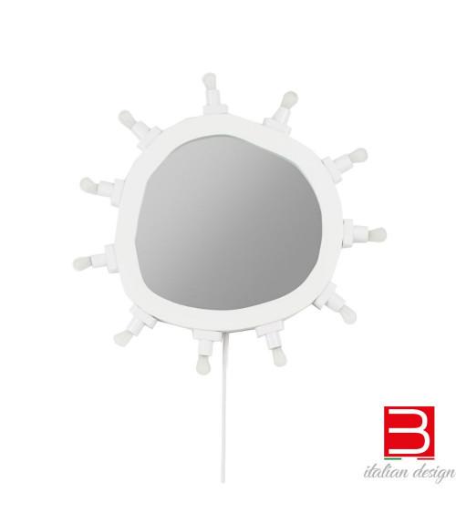 Big Mirror Luminaire Seletti