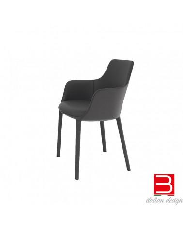 Chair Bonaldo Miss Itala