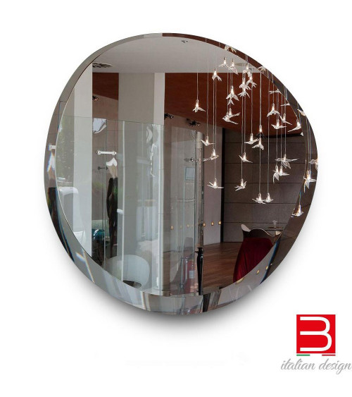 Mirror Reflex Seventy