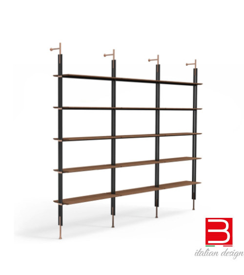 Libreria Bonaldo Aliante