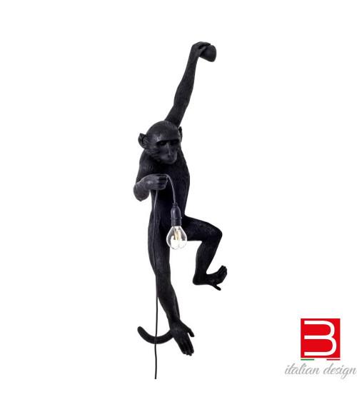Lámpara Seletti Monkey Versión Colgante