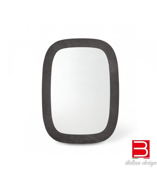 Miroir Bonaldo Edgeless