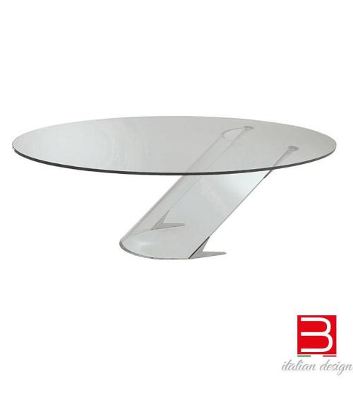 Table Reflex Tau 72