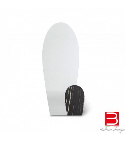 Miroir Bonaldo Cactus