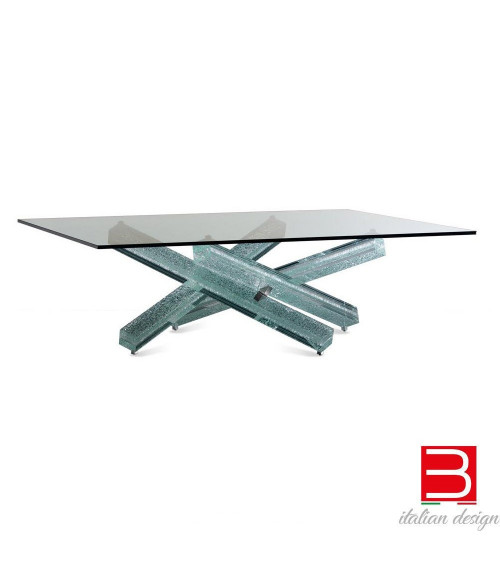 Table basse Reflex Mikado 40