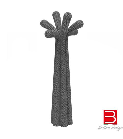 Kleiderbügel Bonaldo Anemone