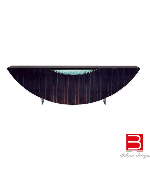 Buffet Reflex Gondola