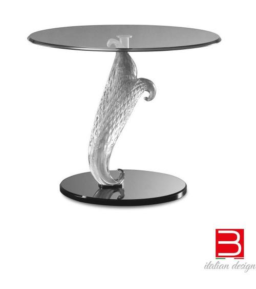 Coffee table Reflex Casanova 55