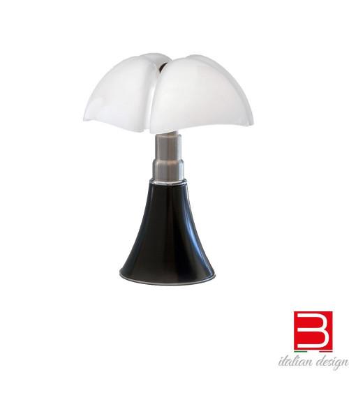 Table lamp Martinelli Luce Minipipistrello Led