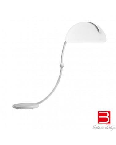 Floor lamp Martinelli Luce Serpente