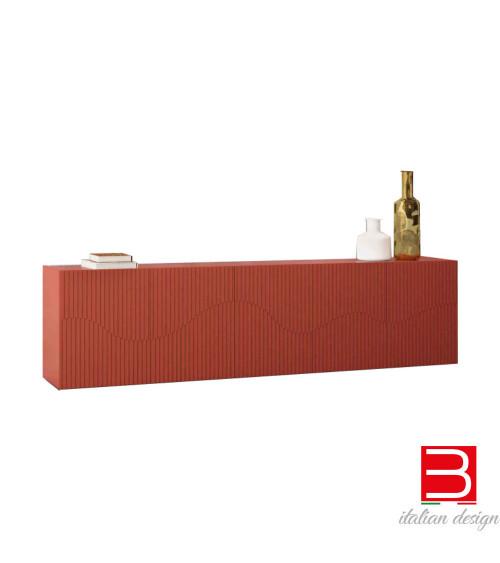 Sideboard Minottiitalia Adone