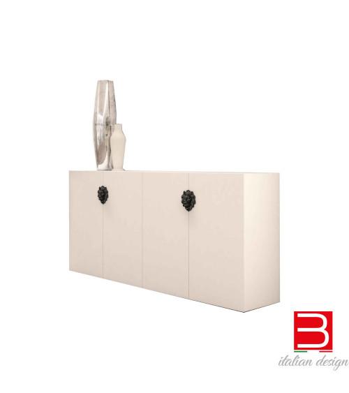 Sideboard Minottiitalia King 90